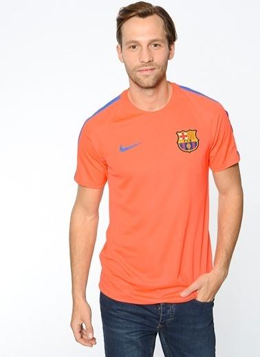 Tişört   Barcelona-Nike
